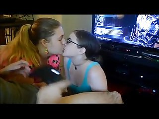 Xbox and blowjob freshasia net