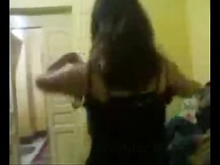 Hot Arabic algerian sex Arab video www arabtubz tk www redsex tk
