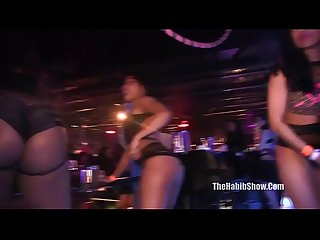 Xvideos exclusive 2017 sexcon wildest event in the midwest