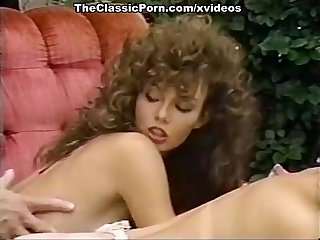 Angel comma buffy davis comma tammy hart in classic fuck site