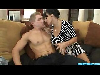 Milf domina view more videos on befucker com