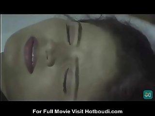 Bgrade actress as hema new
