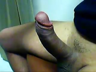masturbation gay videos www.spygaysexcams.com