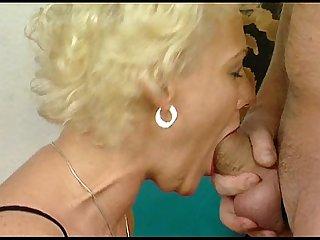 Juliareaves dirtymovie dirty movie 128 desiree sydney scene 3 video 3 cums fetish asshole sexy