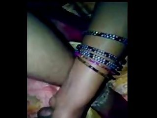 Indian husband massaging wife s huge boobs and enjoying fuck hard wowmoyback