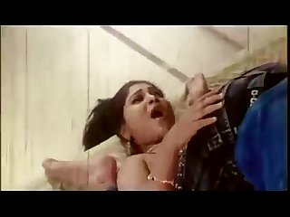 A scandal new collection Bangla hot song gorom masala
