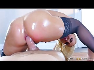 Brazzers kenzie taylor big wet butts