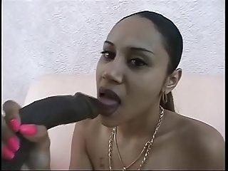 Hot latin pussy adventures 8
