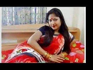 Bangladeshi phone sex girl 01861263954 keya