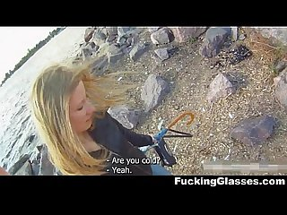 Fucking Glasses - Beach youporn Soni redtube mall xvideos casual sex teen porn