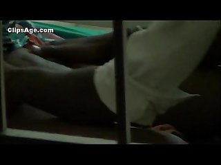 Indian couple hdden cam sex in hospslite ca