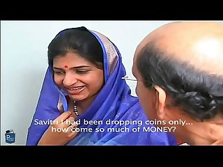 Funny Short Film - Kiss And Grow Rich Best Ever!!.MP4