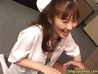 Japanese teen video