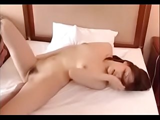 Japanese yui matsuno fuck more videos on girls cam site