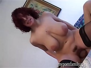 Pornstar for a day real amateur fuckers filmed vol 27