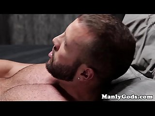 Donato reyes assfucked by ripped stud