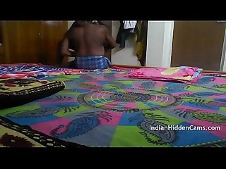 Indian maid fucked hard filmed by hiddencam indianhiddencams com