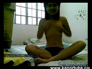 Lspu student video scandal www kanortube com
