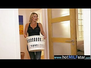 Long Hard Dick Stud Bang Hard A Naughty Hot Milf (leigh darby) mov-24