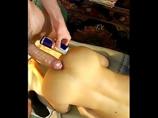 Russian gay men huge cock