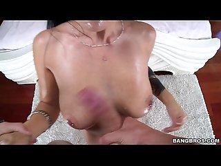BANGBROS - My view of Katrina Jade