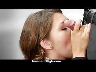 Xvideos com fd8e2ba5f2f16120d6f9a69a4bf23260