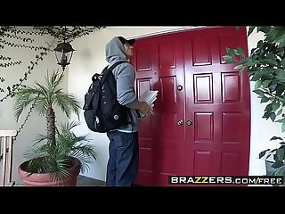 Brazzers teens like it big johnny sins new discoveries