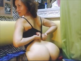 Nice ass webcam comma anal dildo xxcam period net