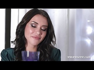 Private period com hot ruski katrin tequila dpd by 2 fat dicks excl