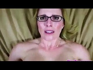 Not mom got found part 2 clappussy com