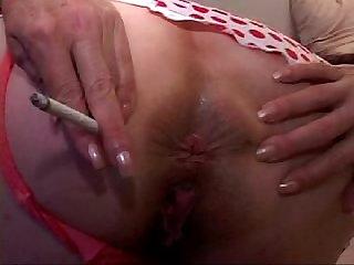 Zoe zane butt hole