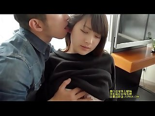 Asian chick enjoying sex debut hd full at http shink in lmw8z