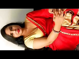 Indian mom and son sex in bedroom hardcore fucking with dick