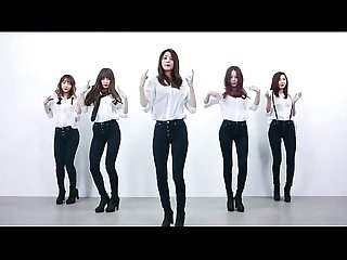 Asian pmv exid up down
