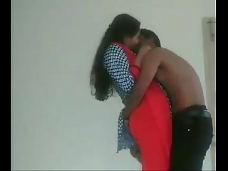 Indian girl hot lip kiss