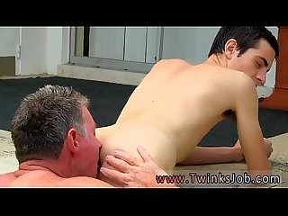 Gay boy fuck dick movies daddy brett obliges of course after sharing
