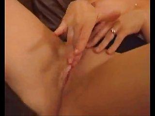 Sensual sammy anal 2