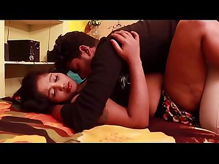 Vakula pinni tho racha rambola telugu romantic short film latest short films 2016