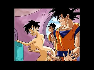 Dragon ball lpar fotos Hentai rpar