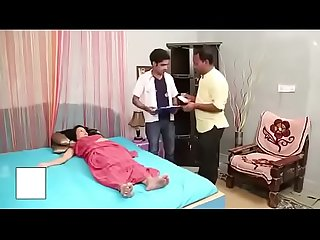 Hot desi girl with big boobs at hotel with her boyfriend - indiansexygfs.com 7 min..
