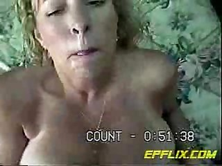 Sex 3 min very real homemade video