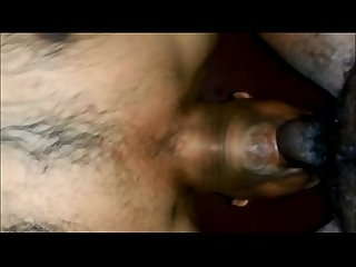 Sri lankan gay cock suck in nugegoda