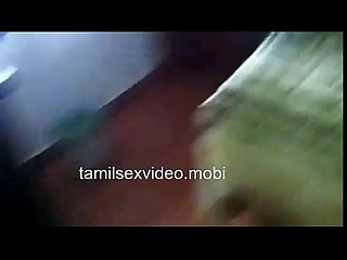 Tamil sex video 3