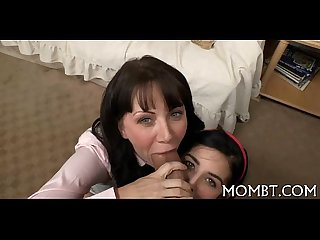 Youthful mother i d like to fuck photos