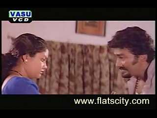 Matwali sali hindi b grade fullmovie uncensored