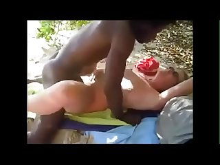 Jamaica cuckod wife on vacation watch Part2 on wifecuck com