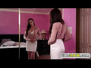 Is demi moore banging april o neil eze april oneil 2962 1 hd 2