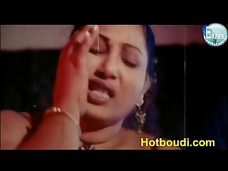 Bangla hot sexy song new