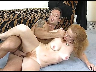 Juliareavesproductions frivole begierden scene 2 video 3 bigtits fucking slut anus hard