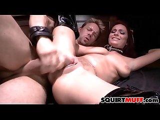 Ashley graham squirting pussy
